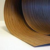 Beliebt Bambus-Möbelbauplatten VK41