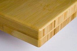 Berühmt Bambus-Möbelbauplatten LW37